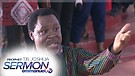 HOW TO MAINTAIN YOUR MIRACLE | TB Joshua