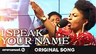 I SPEAK YOUR NAME | Original Song (Composed By T...