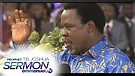 Is Your FAITH Working For You? | T.B. Joshua