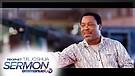 KNOWING GOD'S WILL | T.B. Joshua