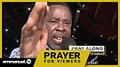 LET THE WILL OF GOD BE DONE!!! | TB Joshua Viewe...