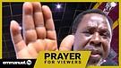 NO HIDING PLACE FOR AFFLICTION!!! | TB Joshua Pr...