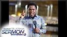 OUR CONQUERING POWER | TB Joshua Sermon