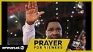 PRAYER for HEALING in KIDNEYS, LIVER, BLOOD!!!