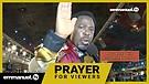 PRAYER FOR BREAKTHROUGH WITH T.B. JOSHUA!!