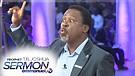 Prophet T.B. Joshua REBUKES The Church In Stingi...