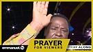 REBUKE EVERY EVIL SPIRIT!!! | TB Joshua Viewers ...