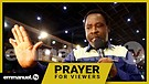 RECEIVE A HEARING HEART!!! | TB Joshua Prayer Fo...