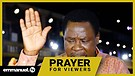 RESTORE MY SIGHT LORD!!! | Prayer For Viewers Wi...