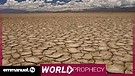 SOUTHERN AFRICA DROUGHTS FORETOLD | Prophet TB J...
