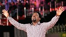 TB JOSHUA INTRODUCES ANOINTED SONG!!!