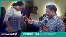 TB Joshua PROPHECY Reveals SHOCKING SECRET!!!
