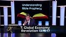 Keys To Understanding Bible Prophecy-Week 2