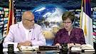 Part 1 ~ Holy Spirit - My Helper  Dr. Ken & Mary...