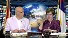 Part 2 ~ Holy Spirit - My Helper   Dr. Ken & Mar...