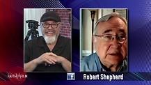Faith On Film (Robert Shepherd)