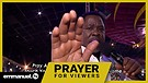 THOSE IN DARKNESS - COME OUT!!! | TB Joshua Pray...