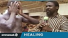 UNDENIABLE MIRACLE!!! | TB Joshua Early Ministry...