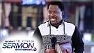 WATCH TB JOSHUA EXPOSE SATAN'S TACTICS!!!
