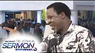 Why I'm SCARED To Collect OFFERINGS! | TB JOSHUA