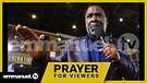 YOU ARE RELEASED!!! | TB Joshua Prayer For Viewe...