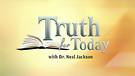 12 Reasons I Believe Jesus is Coming Soon