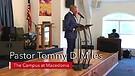 Pastor Tommy D. Miles 53021