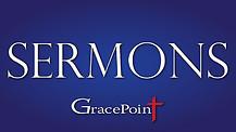 5-30-21 Sermon