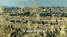 _The Language of the Holy Spirit_ - JERUSALEM - ...