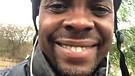 Pastor John Chege Mwangi