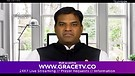 Signs Miracles and Wonders   Bishop Dr. Mathew M...