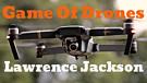 Spotlight Thursday: We Talk The Game Of Drones T...