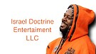 Israel Doctrine  Interview With Vocab Malone- A ...
