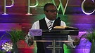 S1 E23 WE ARE THE NEXT CHAPTER with BISHOP CHARL...
