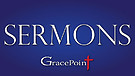 6-13-21 Sermon
