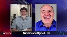 Faith On Film (Gary Moore)