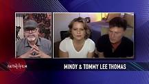 Faith On Film (Mindy & Tommy Lee Thomas)