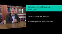 Bible Chronology (41): From the Temple to Artaxerxes (16)
