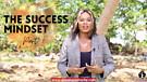THE SUCCESS MINDSET with DANA HAYES-BURKE - SEAS...