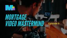 MVM Episode 9