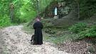 Let us draw near to Jesus - Bishop Jean Marie, s...
