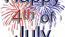 Fourth Of July Parade 2021