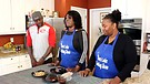 The Church Ladies Cooking Show Season 1 Epd 2