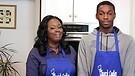 The Church Ladies Cooking Show Season 1 Epd 4