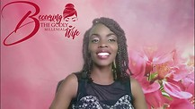 BECOMING THE GODLY MILLENNIAL WIFE, SEASON 1,  EP 1