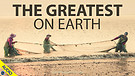 The Greatest on Earth 06/23/2021