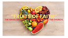 Fruit Of The Spirit Bible Study  | The Truth Abo...