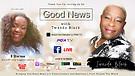 S2:E6 Good News With Twanda Black ft B Sherese