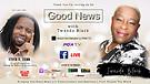 S2:E3 Good News With Twanda Black ft Kevin R. Du...