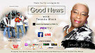 S3-E3 Good News With Twanda Black ft Nineveh Roa...